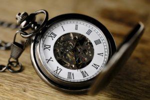 【ロマサガ】ガチャを引く時間帯によって確率アップする?