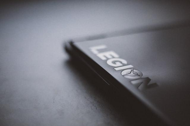 【ゲーミングPC】ノート型でおすすめの安いモデルの選び方-大手BTOメーカーのゲーミングノートPCを選ぶ