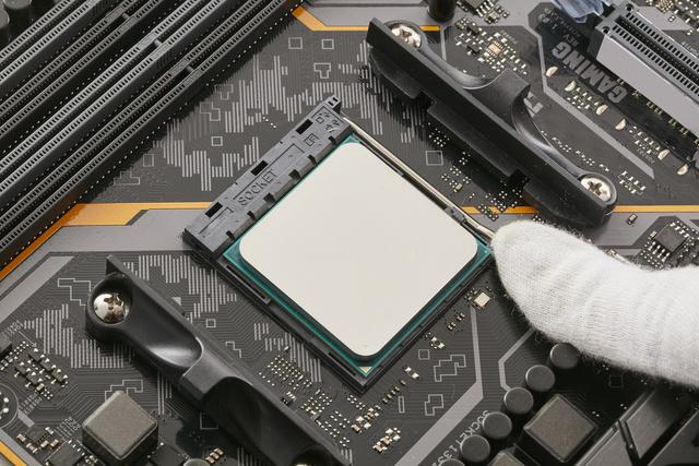【ゲーミングPC】ノート型でおすすめの安いモデルの選び方-CPUは「Core-i5」・GPUは「GTX16番台」