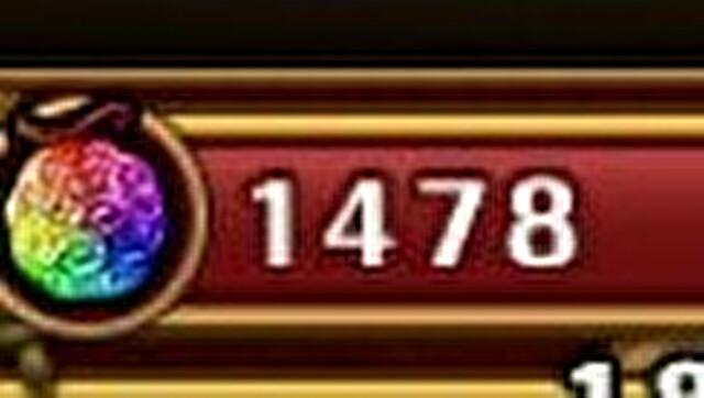 【トレクル】虹の宝石を無料で大量にゲットする方法がお得すぎてヤバい!