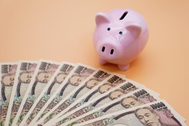 初心者の人が予算10万円で選ぶ場合の快適性