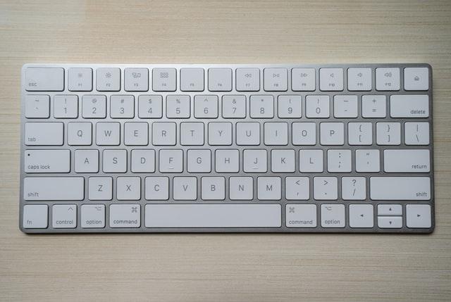 【ゲーミングキーボード】無線のおすすめモデル3選!