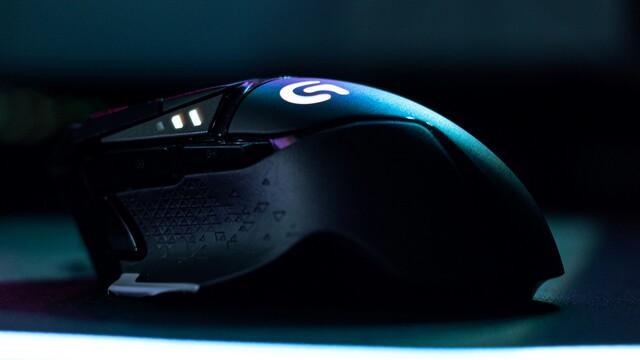 【ゲーミングマウス】多ボタンであるメリット