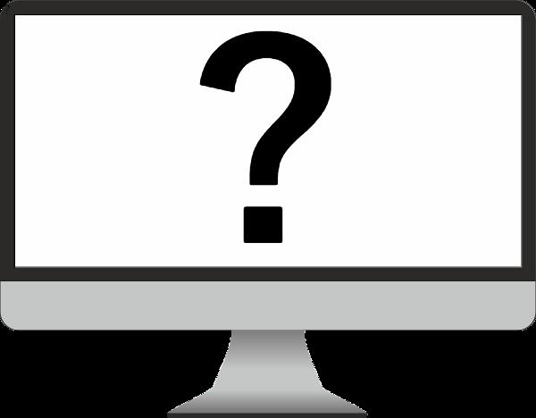 ゲーミングモニターをApexで使わないとどうなる?