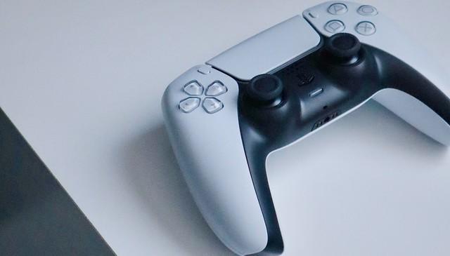 PS5用におすすめなゲーミングモニター