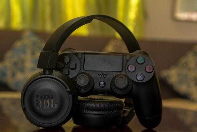【ゲーミングヘッドセット】PS4で7.1chを使うメリットは?