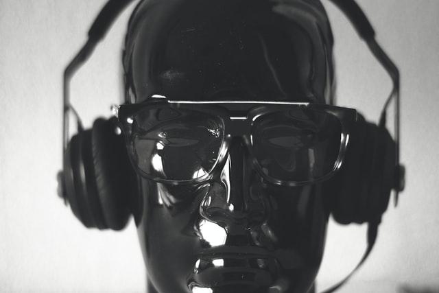 ゲーミングヘッドセットの選び方②「機能性」編