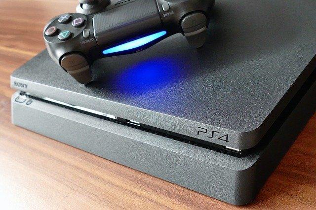 【ゲーミングヘッドセット】PS4での使い方