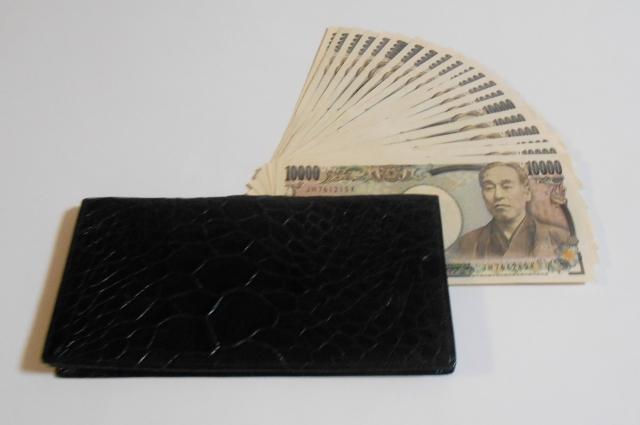 初心者の人が予算20万円で選ぶ場合の快適性