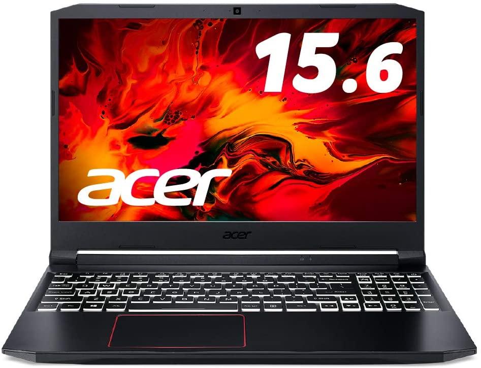 Acer Nitro5 AN515-55-A58U5A